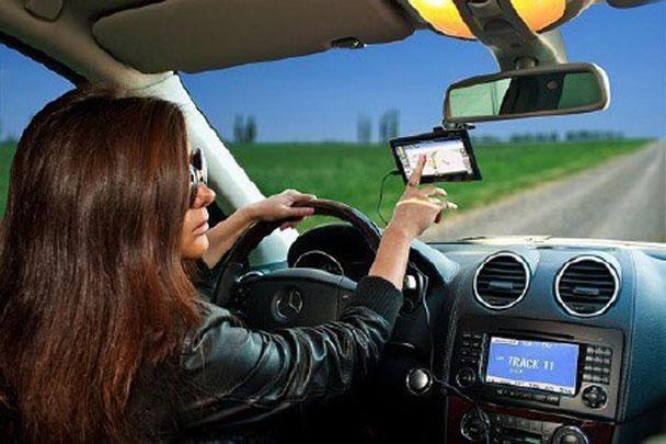 Установка оригинальной навигации в авто или дооснащение штатной: мнение эксперта